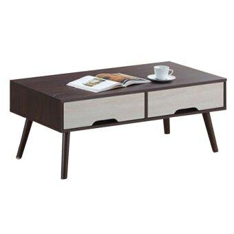 Harga SPF Echo Coffee Table - 3.5 Feet