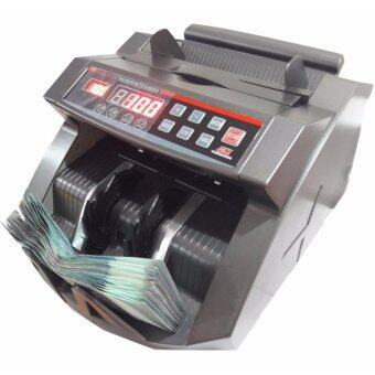 Harga BANK NOTE COUNTER , BILL COUNTER ,MONEY COUNTER