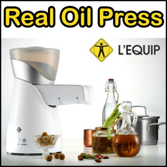 Harga Lequip LOP-G3 Oil Press Dispenser Machine