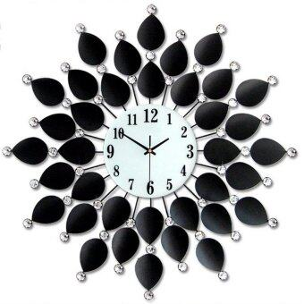 Harga Luxurious Wall Clocks Living Room Decorative French Style M1204M