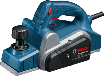 Harga BOSCH GHO 6500 Planer Professional