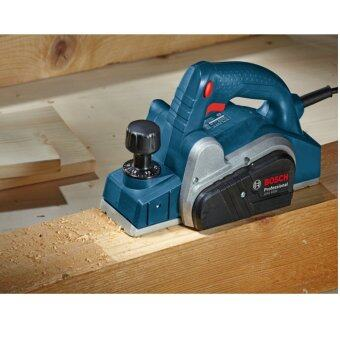 Harga Bosch GHO 65000 Planer Professional