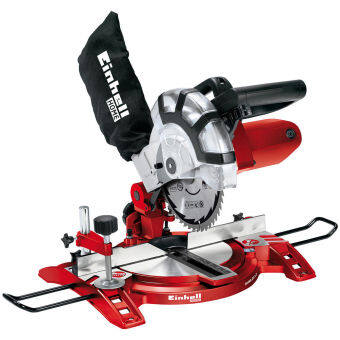 Harga Einhell TC-MS 2112 Mitre Saw [NEW ARRIVAL FROM GERMANY]