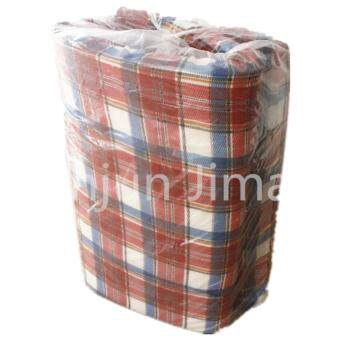 Harga HS Single Mattress 3'X2'