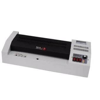 Harga A3 , A4 LASER LAMINATOR MACHINE ( 8 YEARS WARRANTY )