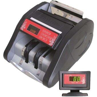 Harga Biosystem Bank Use Notes Counter Bank 500