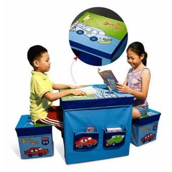 Harga Portable Table for Kids