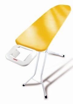 Harga BEST SELLER - Gala Smile Ironing Board