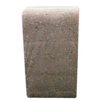 Harga TCL Cellulose Insulation (Grey)