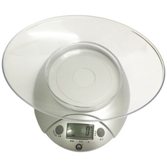 Harga Digital Electronic Kitchen Weight Scale