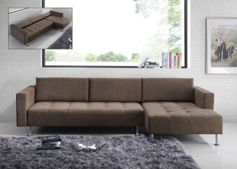 Harga GOLDEN STELLA SOFA BED.