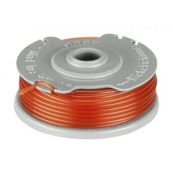 Harga [Made in Germany] Gardena Replacement Filament Cassette