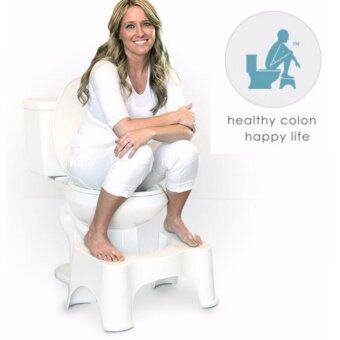 Harga Healthy Potty Toilet Chair