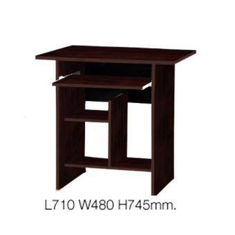 Harga MRS DIY COMPUTER TABLE - 2 FEET HALF