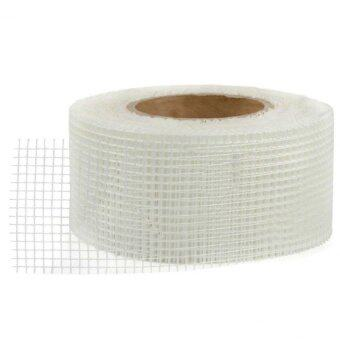 Harga HIGH POWER FIBERGLASS MESH TAPE