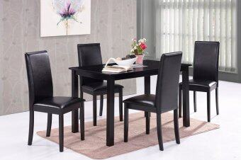 Harga JESLY DINING TABLE (1200 x 750)