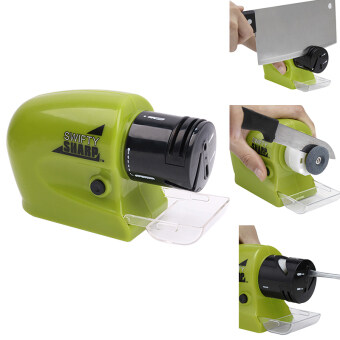 Harga Electric Sharpener for kitchen Knife/Knives/Scissors/Blades/Screw Drivers