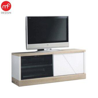 Harga MF DESIGN LENORE 4 FEET TV CABINET