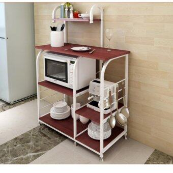 Harga Multipurpose Oven and kitchen Rack