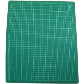 Harga 300 X 220 A4 CUTTING MAT (APEX ART NO: A3022)