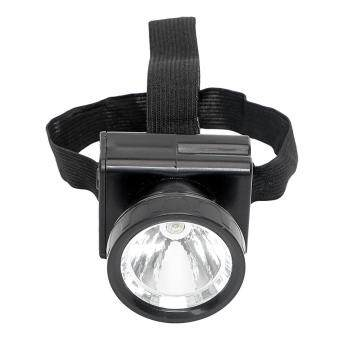 Harga ITimo LED Headlight Head Light Rechargeable Headlamps 2 Mode Emergency Lamp For Hunting Hiking Camping