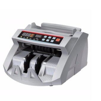 Harga MONEY NOTE COUNTER MACHINE ( 5 YEARS WARRANTY )