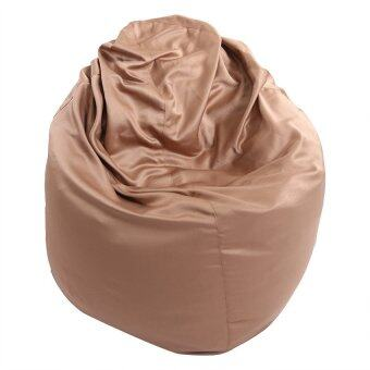 Harga Eazy Bean Bag Coffee