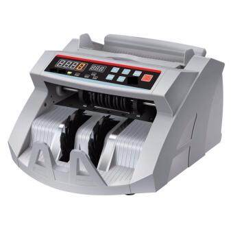 Harga MONEY COUNTER MACHINE WITH UV DETECT