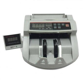 Harga Money Note Counter Sorter Heavy Duty