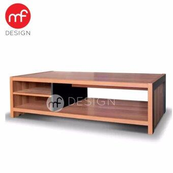 Harga MF DESIGN ERGON 4 FEET COFFEE TABLE