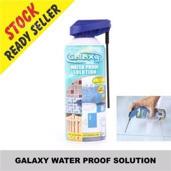 Harga GALAXY WATER PROOF SOLUTION