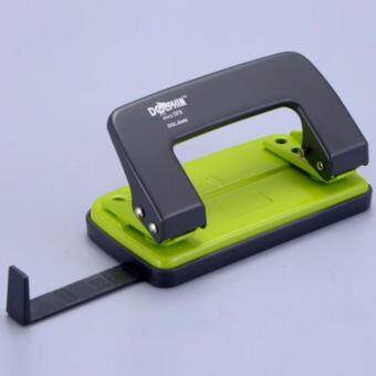 Harga DOLPHIN 2 HOLE PAPER PUNCHER DOL8440 2D