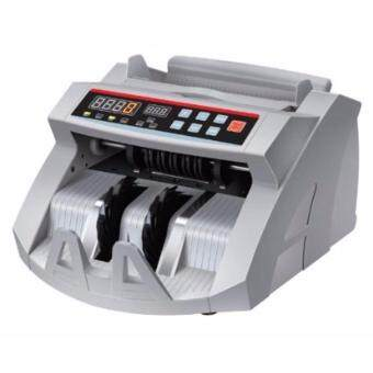 Harga MONEY COUNTER MACHINE ,BILL COUNTER MACHINE,NOTE COUNTER