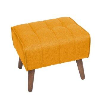 Harga MF Design Pika Stool (Yellow)