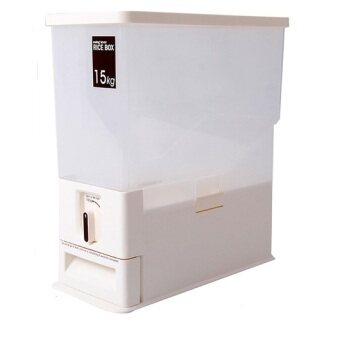 Harga Rice Dispenser