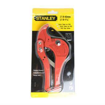 Harga 14-442 42mm Stanley PVC Pipe Cutter