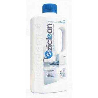 Harga Eziclean ( Toilet and Floor Cleaner )