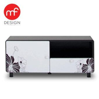 Harga MF DESIGN VIRGINIA TV CABINET ( 4 FEET )