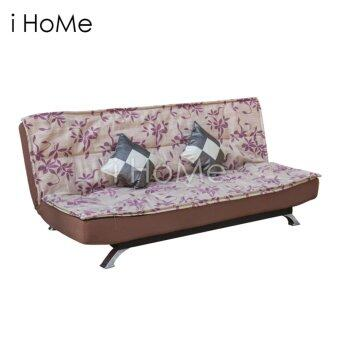 Harga I HOME SOFA BED FLORA