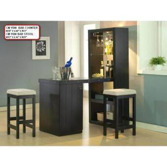 Harga SmartDeco CM9500 Bar Counter