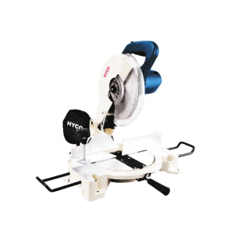 Harga Hyco 10 Compound Miter Saw - HY1040-MS""