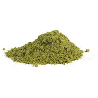 Harga 500g SealBag Natural Organic Ultrafine Matcha Green Tea Powder For Baking Coffee