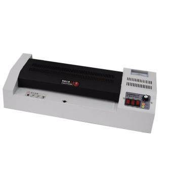 Harga A3 , A4 LASER LAMINATOR MACHINE ( 5 YEARS WARRANTY )