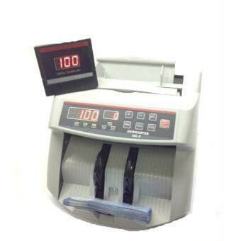 Harga BILL COUNTER ,MONEY COUNTER MACHINE ,MONEY DETECTOR