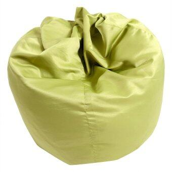 Harga Eazy Bean Bag Green