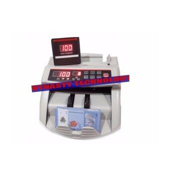 Harga BILL MONEY COUNTER , (10 YEARS WARRANTY ) NOTE COUNTER MACHINE
