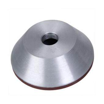 Harga Bowl-shaped Diamond Grinding Wheel