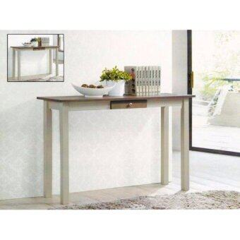 Harga SPF Console Table 16125 - 4 Feet