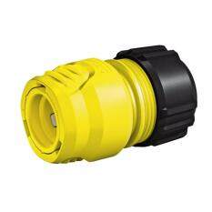 "Buy Karcher Hose coupling entry universal for 1/2"" - 5/8"" - 3/4"" HOSE Malaysia"
