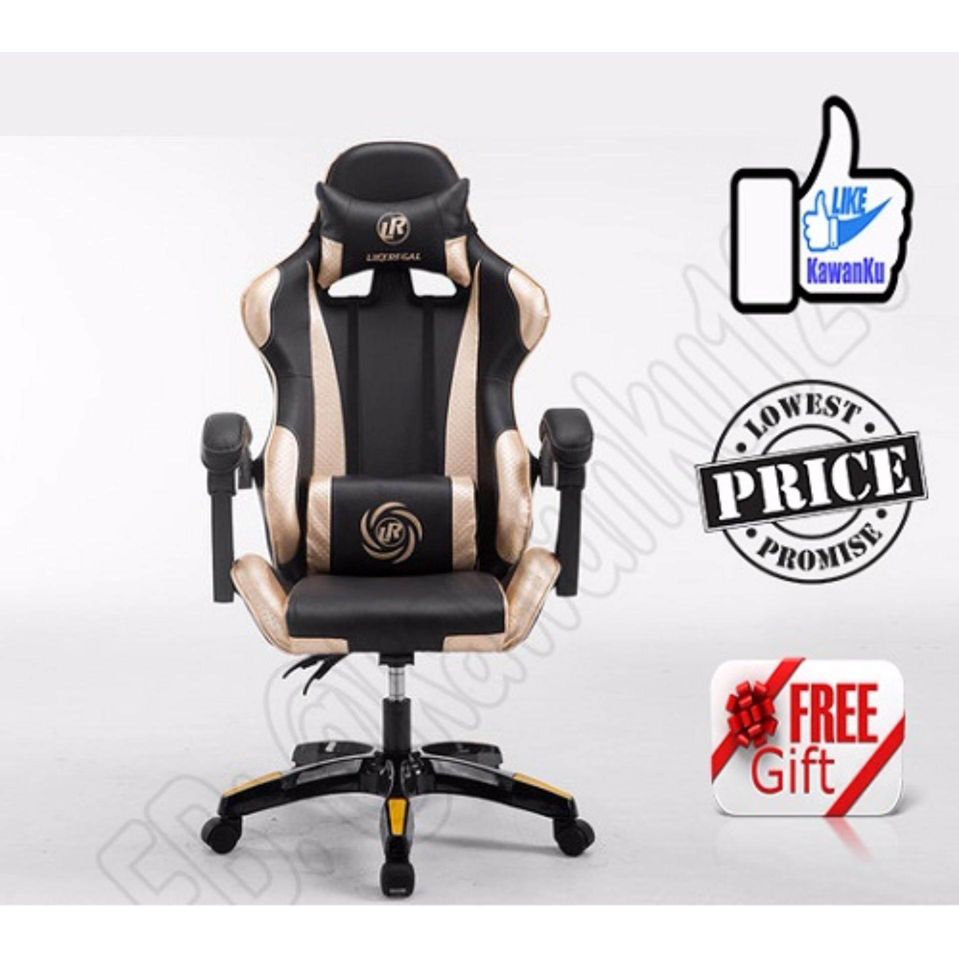 merax back the officechairexpert s guide gaming cheap buyers tilt good high has pc chair com office price a buyer